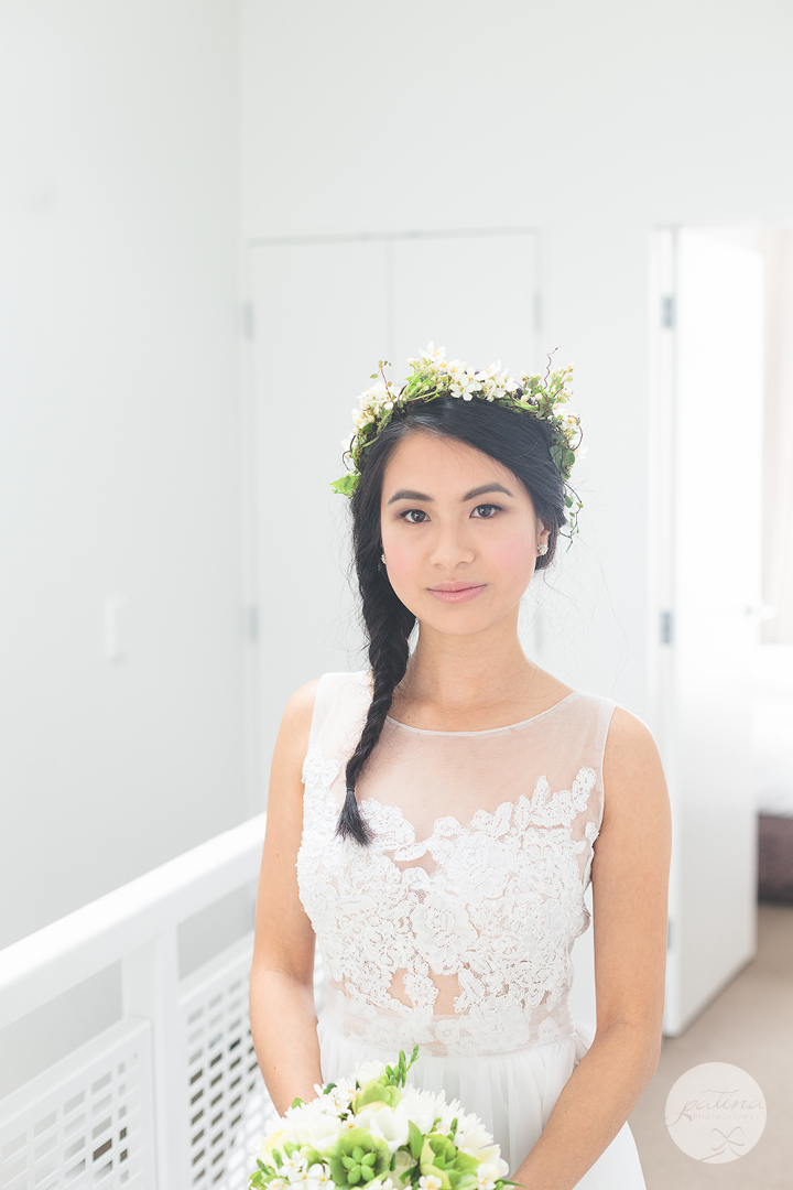 Jess-James-Wedding-Khandallah-Hall-Wellington9.jpg