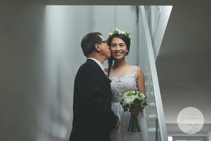 Jess-James-Wedding-Khandallah-Hall-Wellington12.jpg