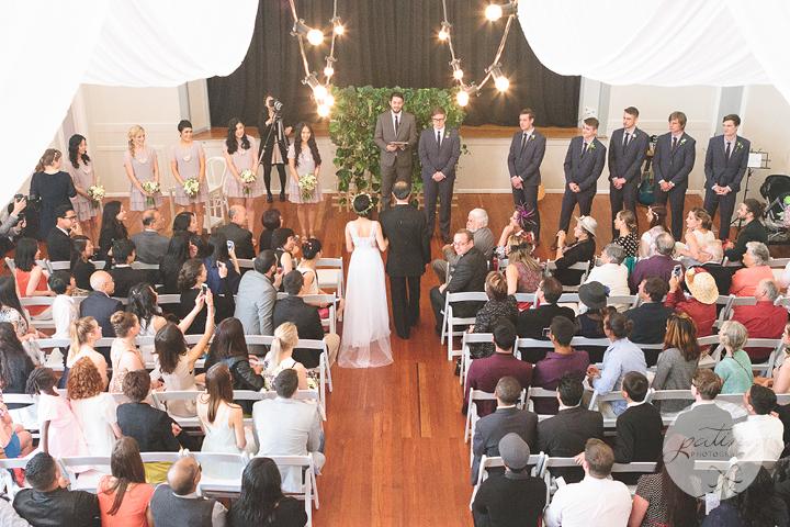 Jess-James-Wedding-Khandallah-Hall-Wellington15.jpg