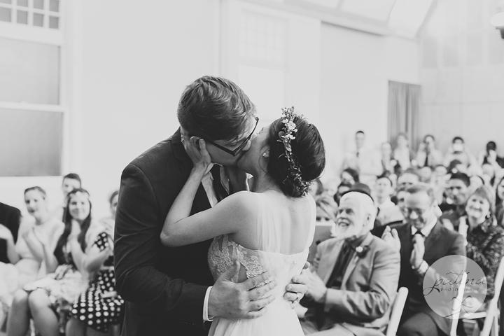 Jess-James-Wedding-Khandallah-Hall-Wellington17.jpg