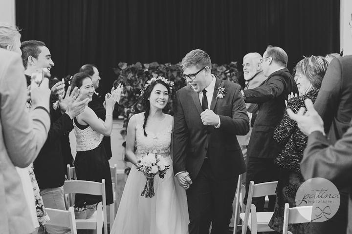 Jess-James-Wedding-Khandallah-Hall-Wellington19.jpg