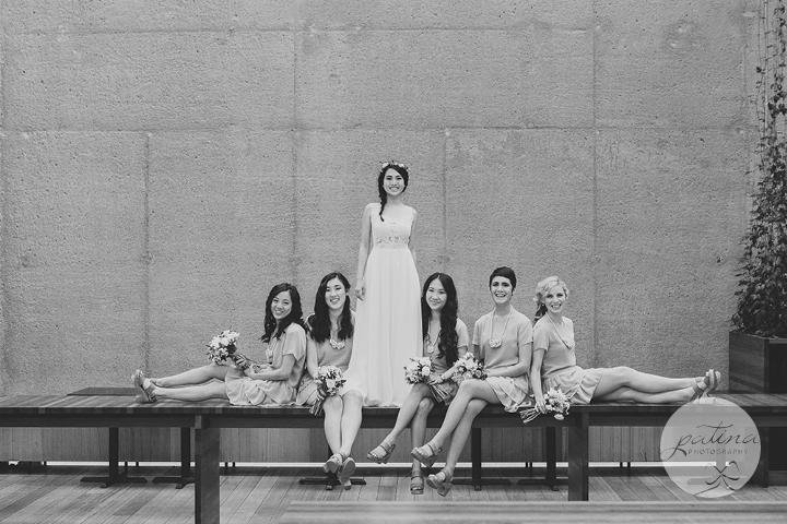 Jess-James-Wedding-Khandallah-Hall-Wellington26.jpg