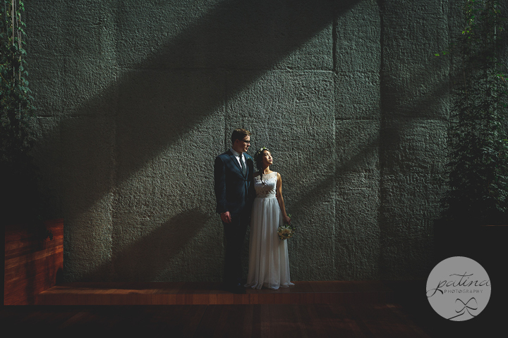 Jess-James-Wedding-Khandallah-Hall-Wellington29.jpg