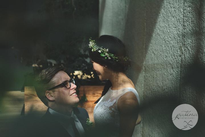 Jess-James-Wedding-Khandallah-Hall-Wellington28.jpg