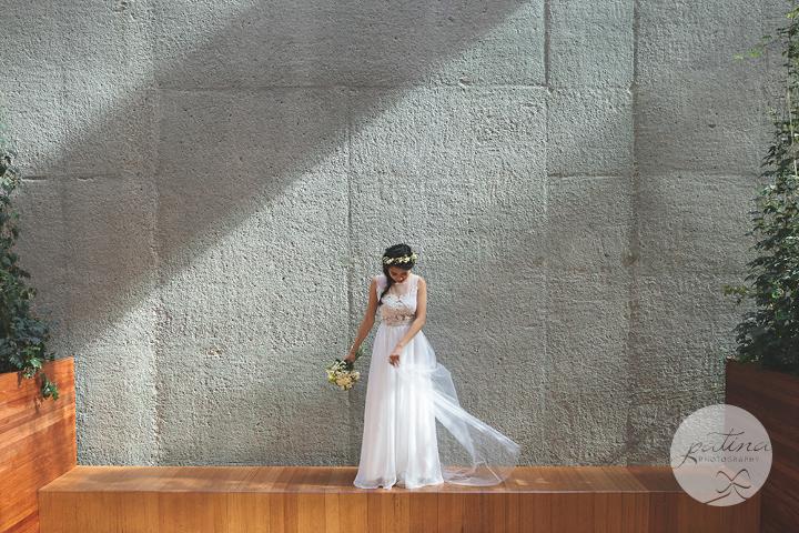 Jess-James-Wedding-Khandallah-Hall-Wellington31.jpg