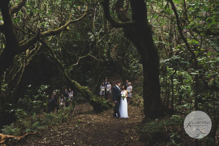 Jess-James-Wedding-Khandallah-Hall-Wellington34.jpg