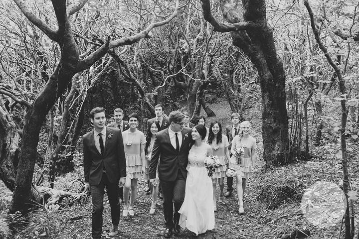 Jess-James-Wedding-Khandallah-Hall-Wellington35.jpg
