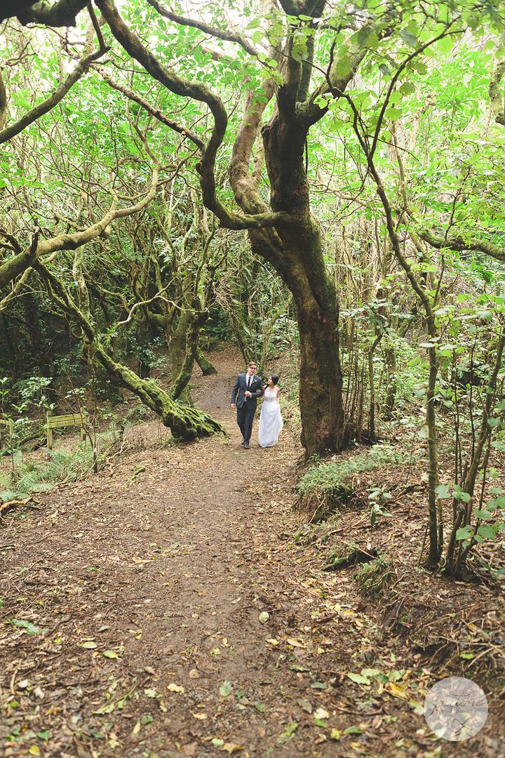 Jess-James-Wedding-Khandallah-Hall-Wellington33.jpg