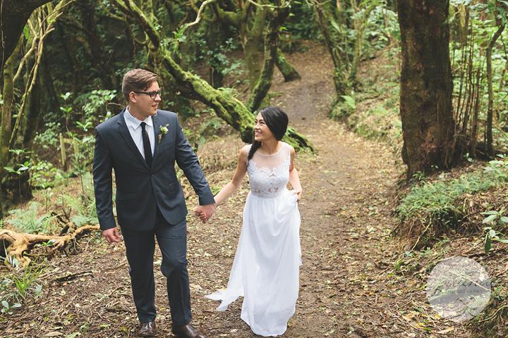 Jess-James-Wedding-Khandallah-Hall-Wellington36.jpg