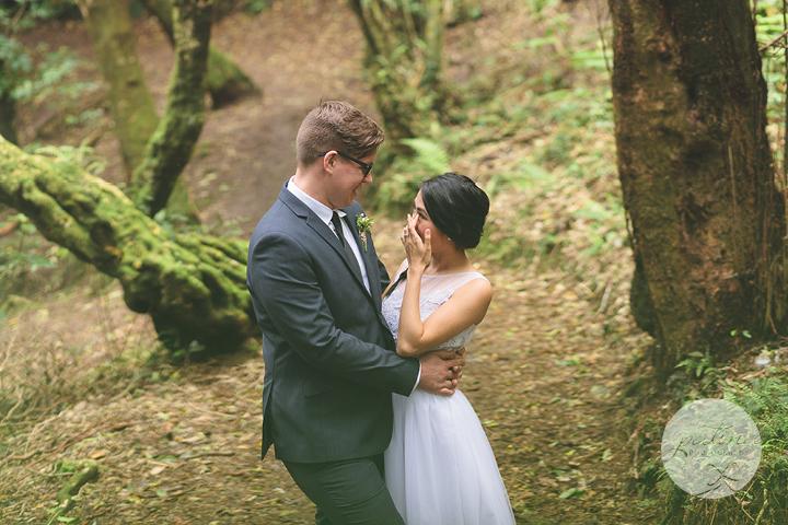 Jess-James-Wedding-Khandallah-Hall-Wellington37.jpg