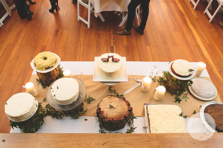 Jess-James-Wedding-Khandallah-Hall-Wellington40.jpg