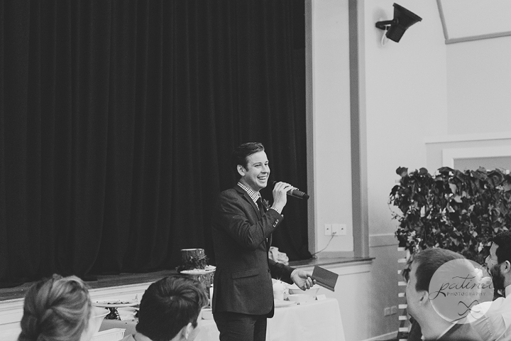 Jess-James-Wedding-Khandallah-Hall-Wellington48.jpg