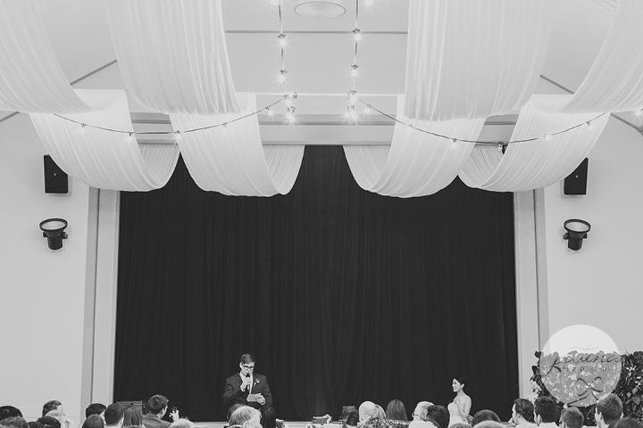Jess-James-Wedding-Khandallah-Hall-Wellington52.jpg