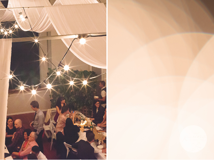 Jess-James-Wedding-Khandallah-Hall-Wellington57.jpg