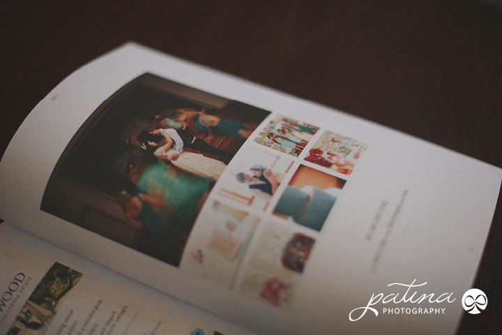 wellington-wedding-and-portrait-photography_3.jpg