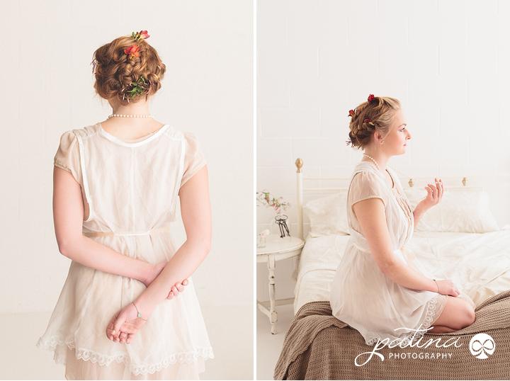 wellington-wedding-and-portrait-photography_13.jpg
