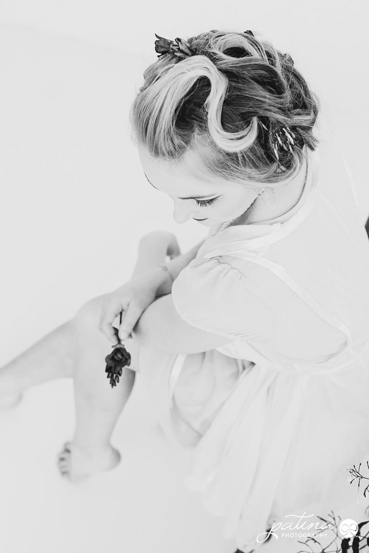 wellington-wedding-and-portrait-photography_14.jpg