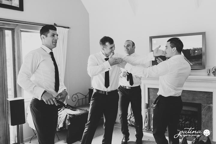 Jenna-and-Jared-wellington-wedding8.jpg