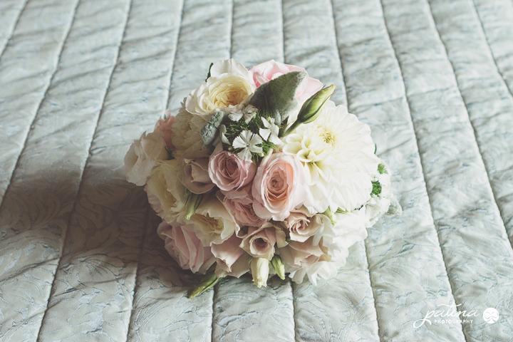 Jenna-and-Jared-wellington-wedding16.jpg