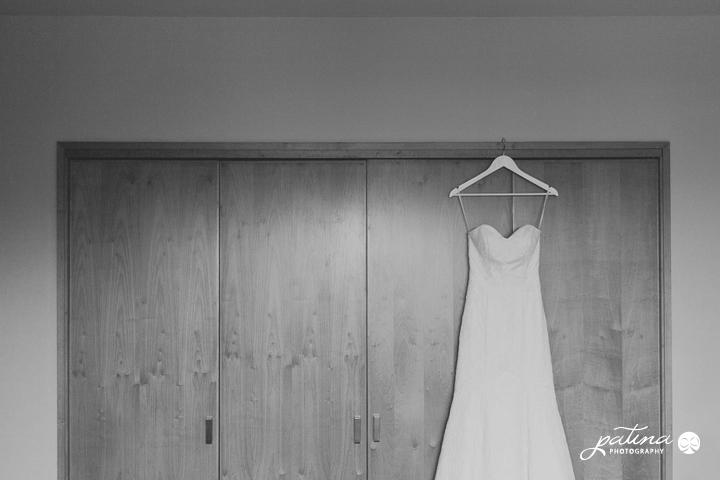 Jenna-and-Jared-wellington-wedding18.jpg