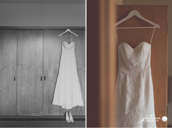 Jenna-and-Jared-wellington-wedding19.jpg