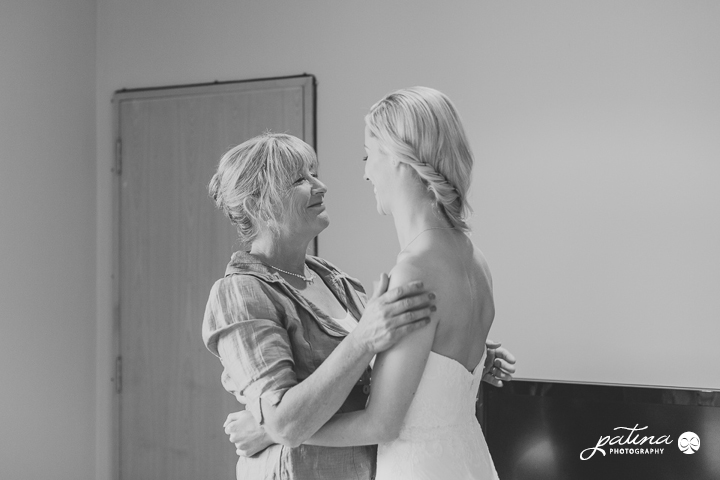 Jenna-and-Jared-wellington-wedding30.jpg