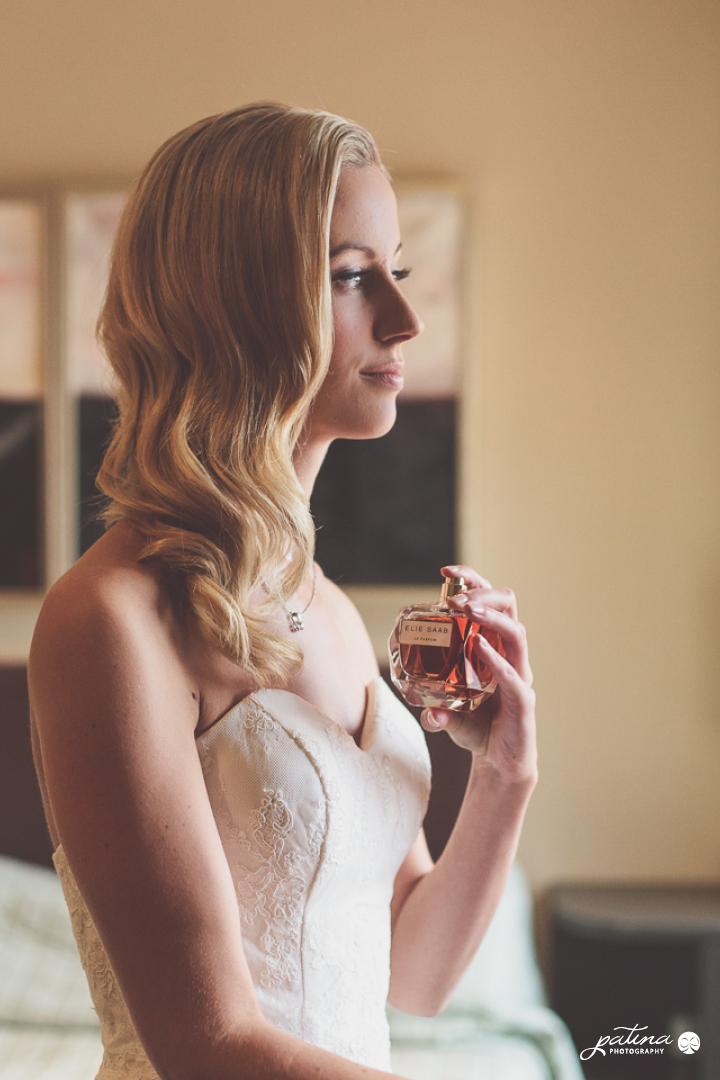 Jenna-and-Jared-wellington-wedding29.jpg