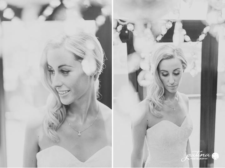 Jenna-and-Jared-wellington-wedding32.jpg
