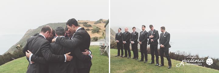 Jenna-and-Jared-wellington-wedding40.jpg