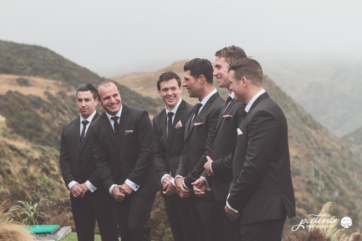Jenna-and-Jared-wellington-wedding42.jpg
