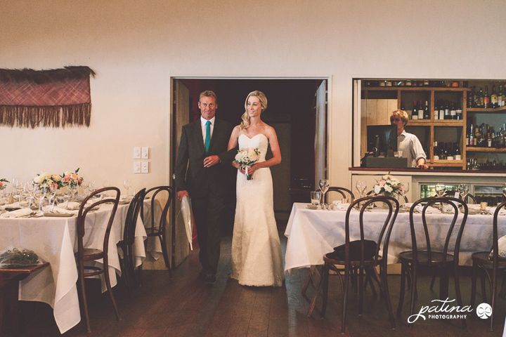 Jenna-and-Jared-wellington-wedding44.jpg