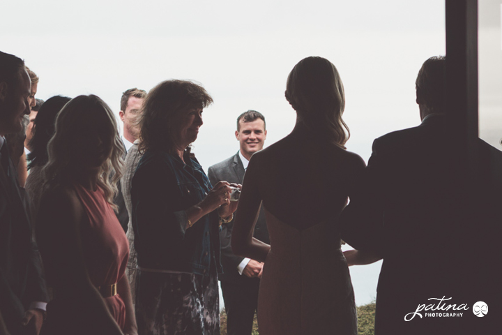 Jenna-and-Jared-wellington-wedding45.jpg