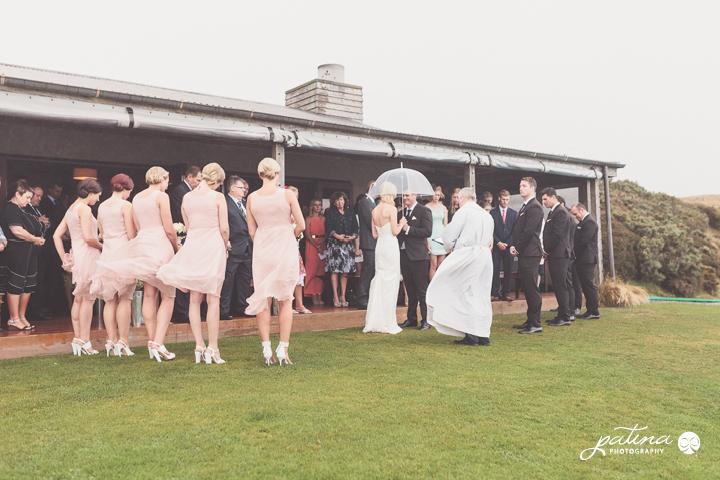 Jenna-and-Jared-wellington-wedding46.jpg