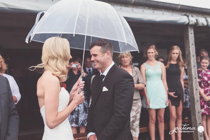 Jenna-and-Jared-wellington-wedding47.jpg