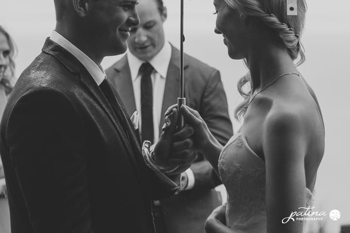 Jenna-and-Jared-wellington-wedding49.jpg