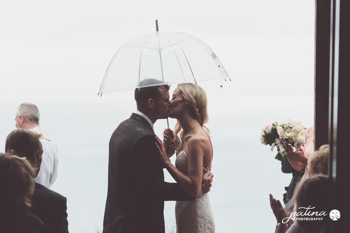 Jenna-and-Jared-wellington-wedding51.jpg