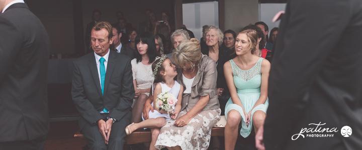 Jenna-and-Jared-wellington-wedding52.jpg