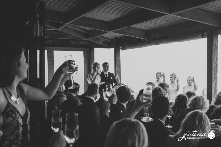 Jenna-and-Jared-wellington-wedding55.jpg