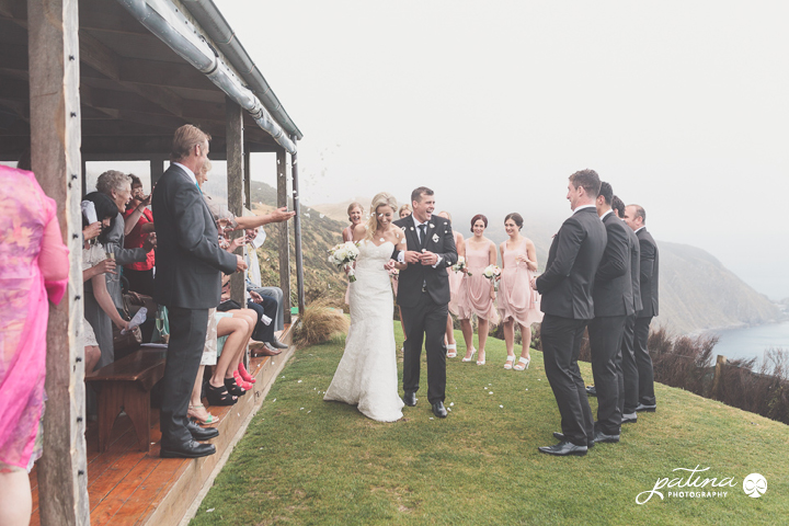 Jenna-and-Jared-wellington-wedding57.jpg