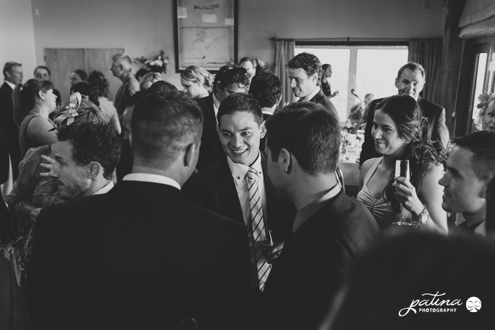 Jenna-and-Jared-wellington-wedding59.jpg