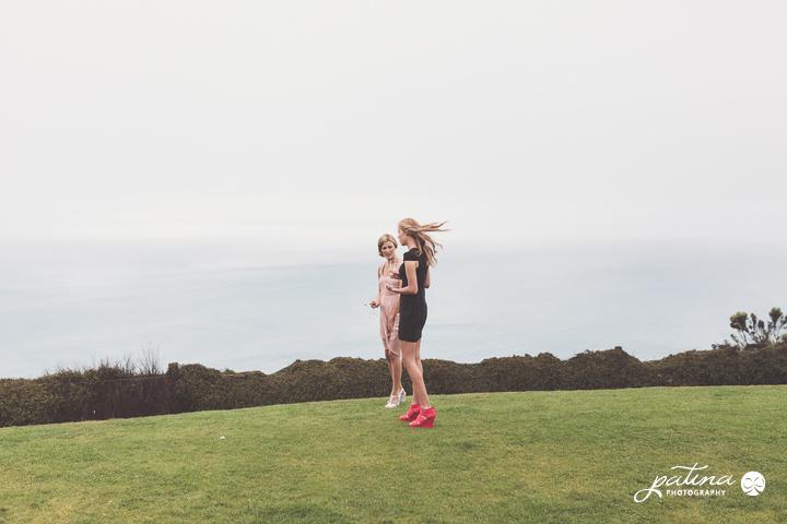 Jenna-and-Jared-wellington-wedding60.jpg