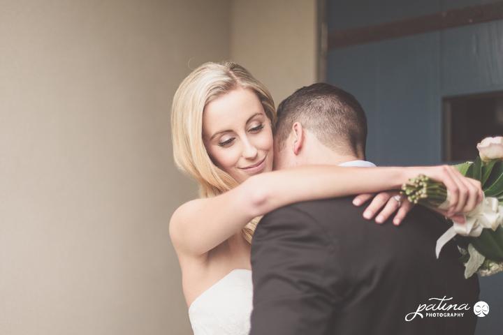 Jenna-and-Jared-wellington-wedding63.jpg