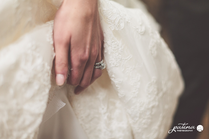 Jenna-and-Jared-wellington-wedding64.jpg
