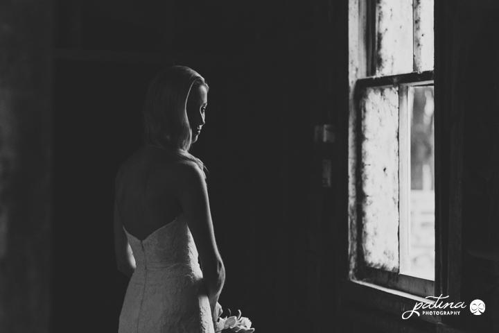 Jenna-and-Jared-wellington-wedding66.jpg