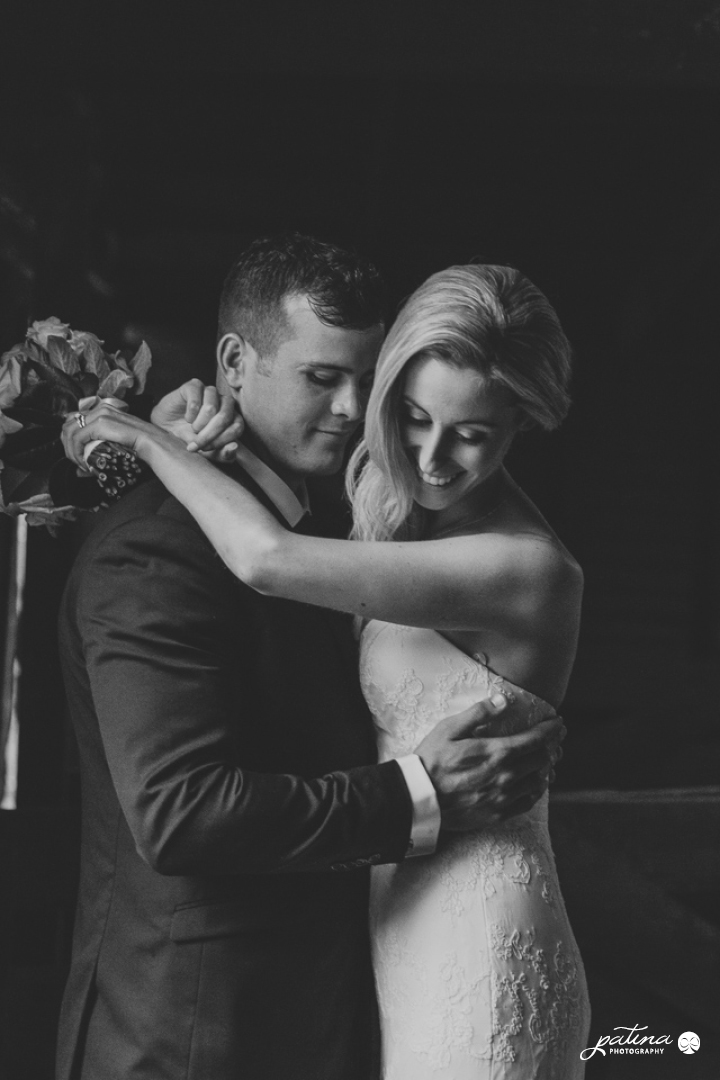 Jenna-and-Jared-wellington-wedding67.jpg