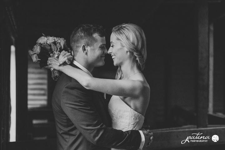 Jenna-and-Jared-wellington-wedding69.jpg