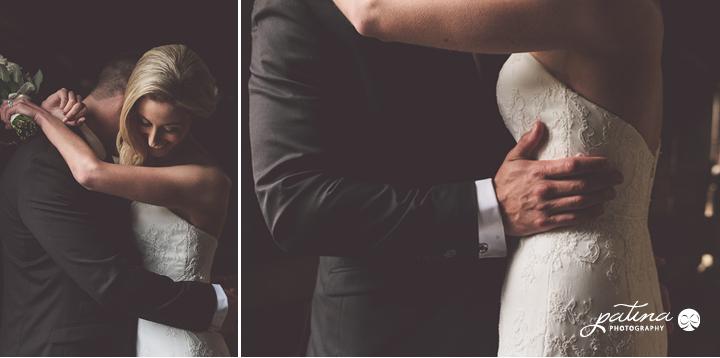 Jenna-and-Jared-wellington-wedding68.jpg