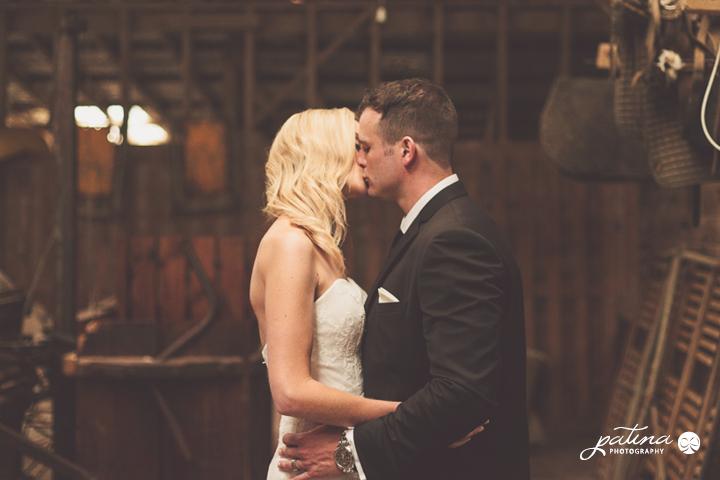 Jenna-and-Jared-wellington-wedding70.jpg