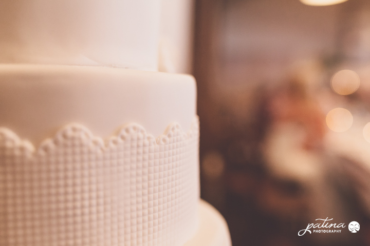 Jenna-and-Jared-wellington-wedding72.jpg