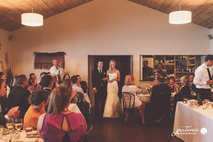 Jenna-and-Jared-wellington-wedding73.jpg